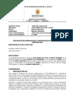 FORMALIZACIÓN - CASO JUAN PEREZ HUAYHUA.docx