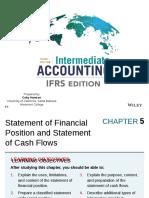 ch05_Lap Posisi Keuangan plus PSAK 1.pptx