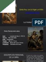 trabajo módulo 3 Santa Ana, con la Virgen y el Niño (1)