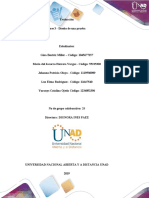 Fase3_Diseño de prueba_28