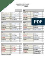 UTN Fundamentos - Cronograma 2020 V.1.2.pdf
