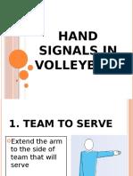 HAND-SIGNALS-IN-VOLLEYBALL-1-10.pptx