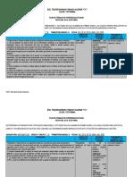 PLAN DE TRABAJO 1B 20 AL  30 ABRIL.docx