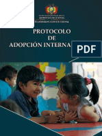 MJTI_Protocolo_adopcion_internacional