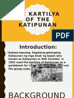 Group2-the-kartilya-of-the-katipunan-1.pptx