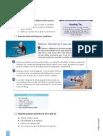 Libro decimo pg 11-25.pdf
