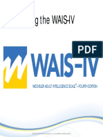 WAIS SUBTEST MATERIAL REFERENCE India.pdf