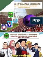 HariGuru2012.ppsx