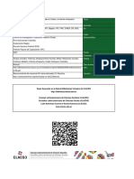 Urabá-3.pdf
