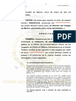 SENTENCIA DE AMPARO (2)