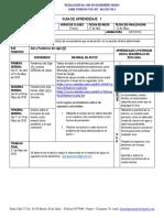 G.A.01_ARTÍSTICA_SEXTO.pdf