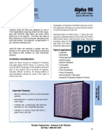 95DOP_HEPA_ULPA.pdf