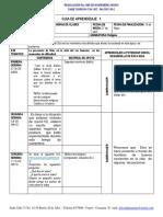 RELIGIÓN SEXTO.pdf