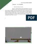 Activ5_Mov_proy_Abril_2020_PARA_ENTREGAR_Ceballos_Ortega (1).docx