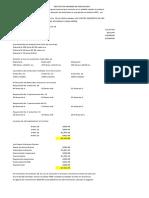 EJERCICIOS DE COSTOS POR ORDENES 2020 (1).xls