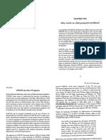 asset-v1_HarvardX+FXB001+2T2018+type@asset+block@Chapter_2_Sid_Gardner_.pdf