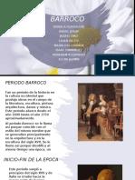 ARTES-BARROCO.pptx