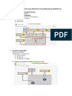 guia_02_dispositivos_electronicos_tinkercad-1.docx