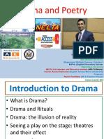 1.1-1.2-Drama-introduction-Ritual (1)