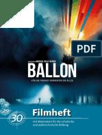 Ballon 2018 Viki-Filmheft-Nr30-Ballon.pdf