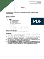 ECV_TA02 (3).pdf