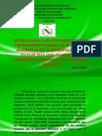 instrucciones al representante.pptx