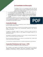 Indicadores de Qualidade da Educação Superior.docx