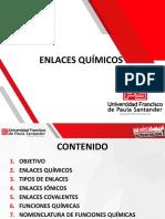 ENLACES QUÍMICOS.pptx