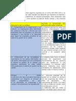 Evidencia 3.Ejercicio practico AA3