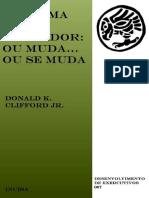 O-Dilema-Do-Fundador-Ou-Muda-Ou-Se-Muda.pdf