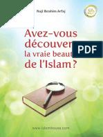 Avez_vous_decouvert_sa_reelle_beaute_Arfaj.pdf