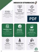 PDF2.pdf