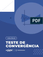 Texto de Convergencia.pdf