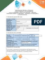 Guía de actividades y rubrica de evaluación - Actividad 2 - El Monopolio y su funcionamiento (2)
