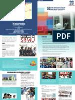 srmubroucher.pdf