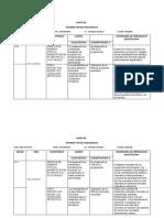 Informe tecnico pedagogico 2019.docx
