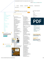 center karnataka pdf business sikhism