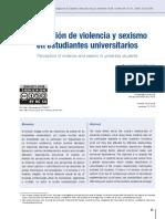 Percepcion_de_violencia_y_sexismo_en_estudiantes_u.pdf