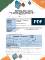 Guía de actividades y rúbrica de evaluación - Tarea 1 – Reconocimiento de los conceptos básicos de gobernanza (3)