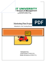 Group 2_SectionC_MarketingPlanAssignment
