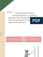 3 Control de Calidad.pptx