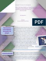 Actividad 2-La ética en la Investigación (1).pdf