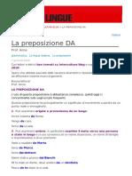 la-preposizione-da ita l2