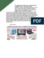 centro de liberación de computadores bloqueados y contra.docx