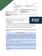EVIDENCIA 3 MATE FINANCIERA.doc