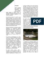 TRATAMIENTO DE LIXIVIADOS.docx