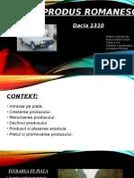 antreprenoriala (1).pptx