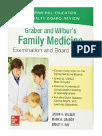 Graber_and_Wilburs_Family_Medicine_Exami.pdf
