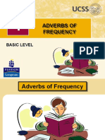 adverbs-of-frequency (2)