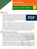 GRUPO NO. 1.pdf